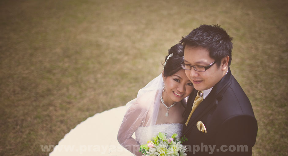 Bali Wedding Photographer : bali pre wedding fotografer